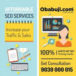 Affordable-SEO-Services-768x768