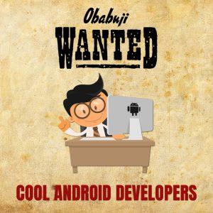 Android_dEVELOPER-300x300