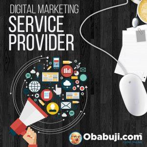 Digital-Marketing-300x300