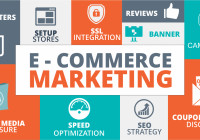 Digital-Marketing-in-E-Commerce-400x280