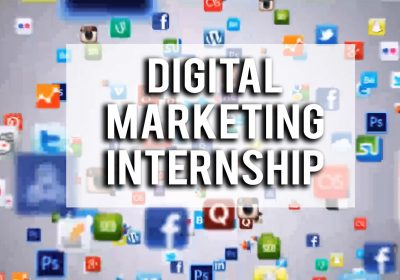 digital-marketing-internship-400x280