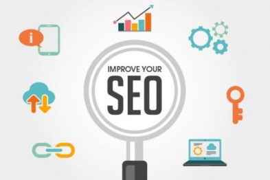 improved-our-business-using-SEO-450x300