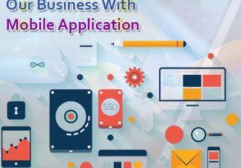 Mobile-Application-400x280