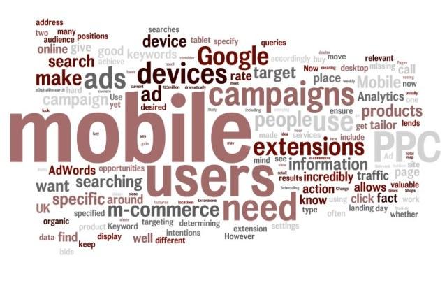 PPC-Wordle.jpg