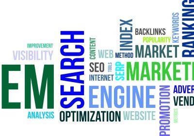 Search-Engine-Marketing-400x280
