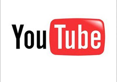 YouTube-hits-count-decrease-400x280
